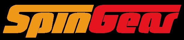 spingear_logo_1